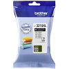 Original Brother LC3219XLBK Black High Capacity Ink Cartridge (LC3219XLBK)