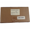 Original Brother LJ5828001 Laser Unit (LJ5828001)