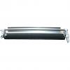 Original Brother LM0660001K Transfer Roller (LM0660001)