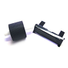 Original Brother LM3844001 Paper Feed Kit (LM3844001)