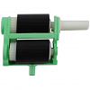 Original Brother LM5140002 Paper Pickup Roller (LR1914001)