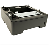 Original Brother LT5400 Lower Paper Tray (LT5400)
