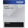 Original Brother LX3833001 Separation Pad (LX3833001)