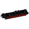 Original Brother LY3704001 Fuser Unit (LY3704001)