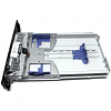 Original Brother LY7750001 Cassette Paper Tray (LY7750001)