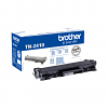 Original Brother TN-2410 Black Toner Cartridge (TN2410)