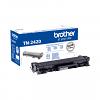 Original Brother TN-2420 Black High Capacity Toner Cartridge (TN2420)