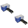Original Brother TN-3130 Black Twin Pack Toner Cartridges (TN3130)