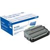 Original Brother TN-3520 Black Ultra High Capacity Toner Cartridge (TN3520)