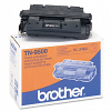 Original Brother TN-9500 Black Toner Cartridge (TN9500)