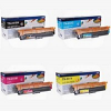 Original Brother TN-241 CMYK Multipack Toner Cartridges (TN241C/ TN241M/ TN241Y/ TN241BK)