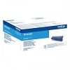 Original Brother TN910C Cyan Toner Cartridge (TN910C)