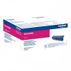 Original Brother TN910M Magenta Toner Cartridge (TN910M)