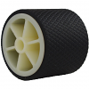 Original Brother UL9066001 Paper Pickup Roller (UL9066001)