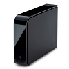 Original Buffalo DriveStation Velocity 3TB USB 3.0 Encrypted External Hard Drive (HD-LX3.0TU3-EU)