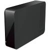 Original Buffalo DriveStation 1TB Black USB 3.0 External Hard Drive (HD-LC1.0U3B-EU)