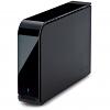 Original Buffalo DriveStation 8TB USB 3.0 External Hard Drive (HD-LX8.0TU3-EU)