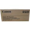 Original Canon 1316A007 Black Image Drum (1316A007AA)