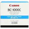Original Canon BC-3000C Cyan Printhead (0931A001AA)