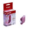 Original Canon BCI-5PM Photo Magenta Ink Cartridge (0990A002)
