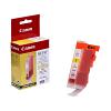 Original Canon BCI5Y Yellow Ink Cartridge (BCI-5Y)