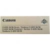 Original Canon C-EXV35/C-EXV36 Drum Unit (3765B002)