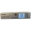 Original Canon C-EXV41 Drum Unit (6370B003AA)