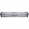 Original Canon C-EXV49 Black Toner Cartridge (8524B002)