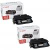 Original Canon FX6 Black Twin Pack Toner Cartridges (1559A003AA)