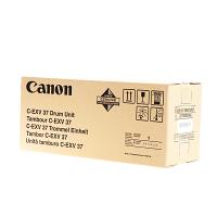 Original Canon C-EXV37 Drum Unit (2773B003BA)