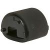 Original Canon RL1-2412 Multi-Purpose Pick Up Roller (RL1-2412-000)