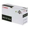 Original Canon NPG-13C Black Toner Cartridge (1384A002AC)