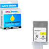 Premium Compatible Canon PFI-102Y Yellow Ink Cartridge (0898B001AA)