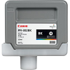 Original Canon PFI-302BK Black Ink Cartridge (2216B001AA)