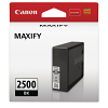 Original Canon PGI-2500BK Black Ink Cartridge (9290B001)
