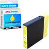 Premium Compatible Canon PGI-2500YXL Yellow High Capacity Ink Cartridge (9267B001)