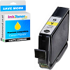 Premium Compatible Canon PGI-9Y Yellow Ink Cartridge (1037B001)