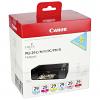 Original Canon PGI-29 C, M, Y, PC, PM, R Multipack Ink Cartridges (4873B005)