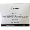 Original Canon QY6-0066 Print Head (QY6-0066-0000)