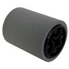 Original Canon FB1-8581-000 Paper Pickup Roller (FB1-8581-000)