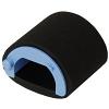 Original HP RL1-2593-000 Paper Pickup Roller (RL1-2593-000)
