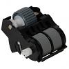 Original Canon MG1-4369-000 Pickup Roller Assembly (MG1-4369-000)