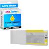 Premium Compatible Epson T6364 Yellow High Capacity Ink Cartridge (C13T636400)