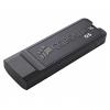 Original Corsair Flash Voyager GS 256GB USB 3.0 Flash Drive (CMFVYGS3B-256GB)