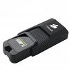 Original Corsair Flash Voyager Slider X1 256GB USB 3.0 USB Flash Drive (CMFSL3X1-256GB)
