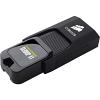 Original Corsair Flash Voyager Slider X1 32GB USB 3.0 USB Flash Drive (CMFSL3X1-32GB)