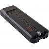 Original Corsair Voyager GTX Premium 256GB USB 3.1 Flash Drive (CMFVYGTX3C-256GB)