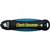 Original Corsair Flash Voyager 32GB USB 3.0 Flash Drive (CMFVY3A-32GB)