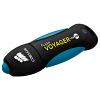 Original Corsair Flash Voyager 64GB USB 3.0 Flash Drive (CMFVY3A-64GB)