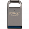 Original Corsair Flash Voyager Vega 64GB USB 3.0 Flash Drive (CMFVV3-64GB)